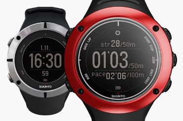 Global-News-2013-suunto-ambit2-and-ambit2-s