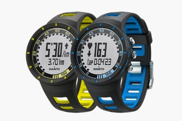 Global-News-2013-suunto-quest-vibrant-yellow-and-blue