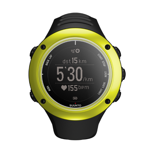 Global-ProductImages-Suunto-Ambit2-S-Suunto-Ambit2-S-Lime-ss020134000_l