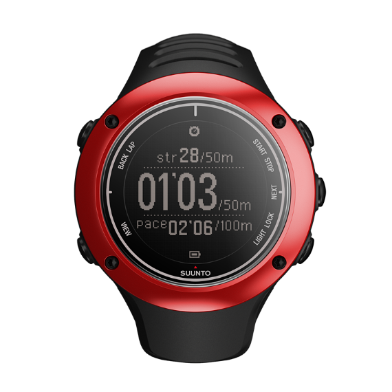 Global-ProductImages-Suunto-Ambit2-S-Suunto-Ambit2-S-Red-ss019211000_l (1)