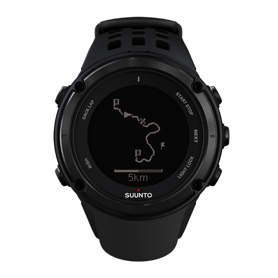 Global-ProductImages-Suunto-Ambit2-Suunto-Ambit2-Black-ss019561000_l