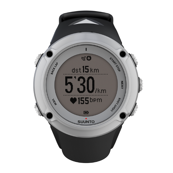 Global-ProductImages-Suunto-Ambit2-Suunto-Ambit2-Silver-ss019650000_l