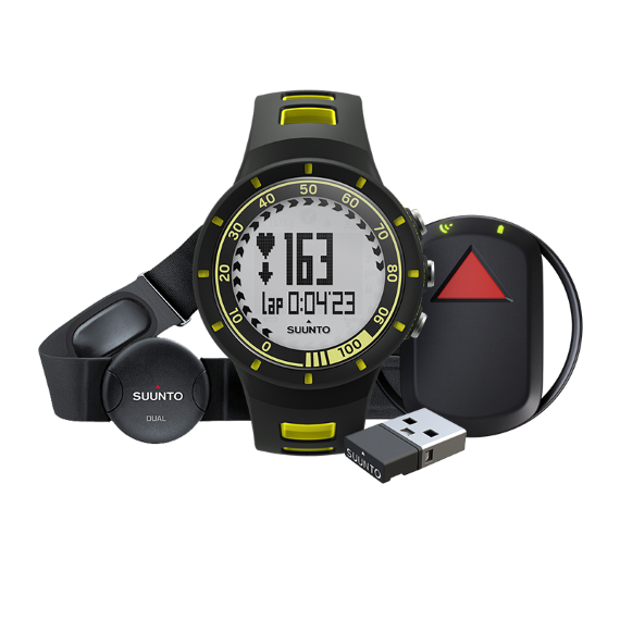 Global-ProductImages-Suunto-Quest-Yellow-GPS-Pack-ss018716000