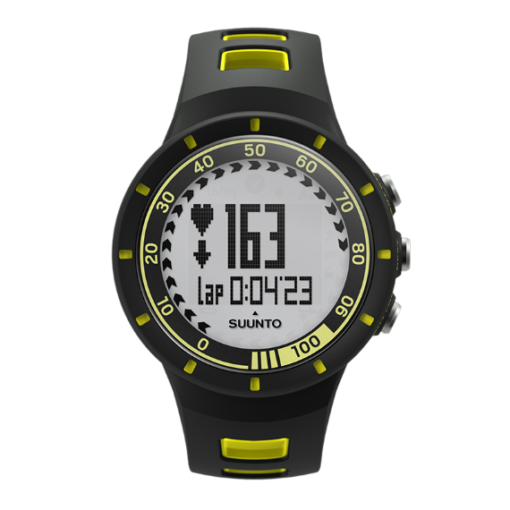 Global-ProductImages-Suunto-Quest-Yellow-ss019158000_l