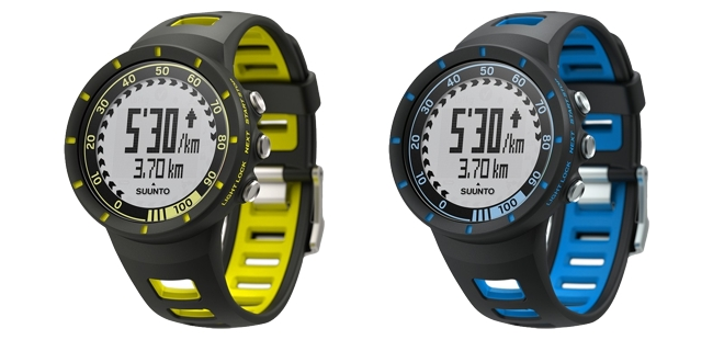 Suunto_Quest_Yellow_Blue