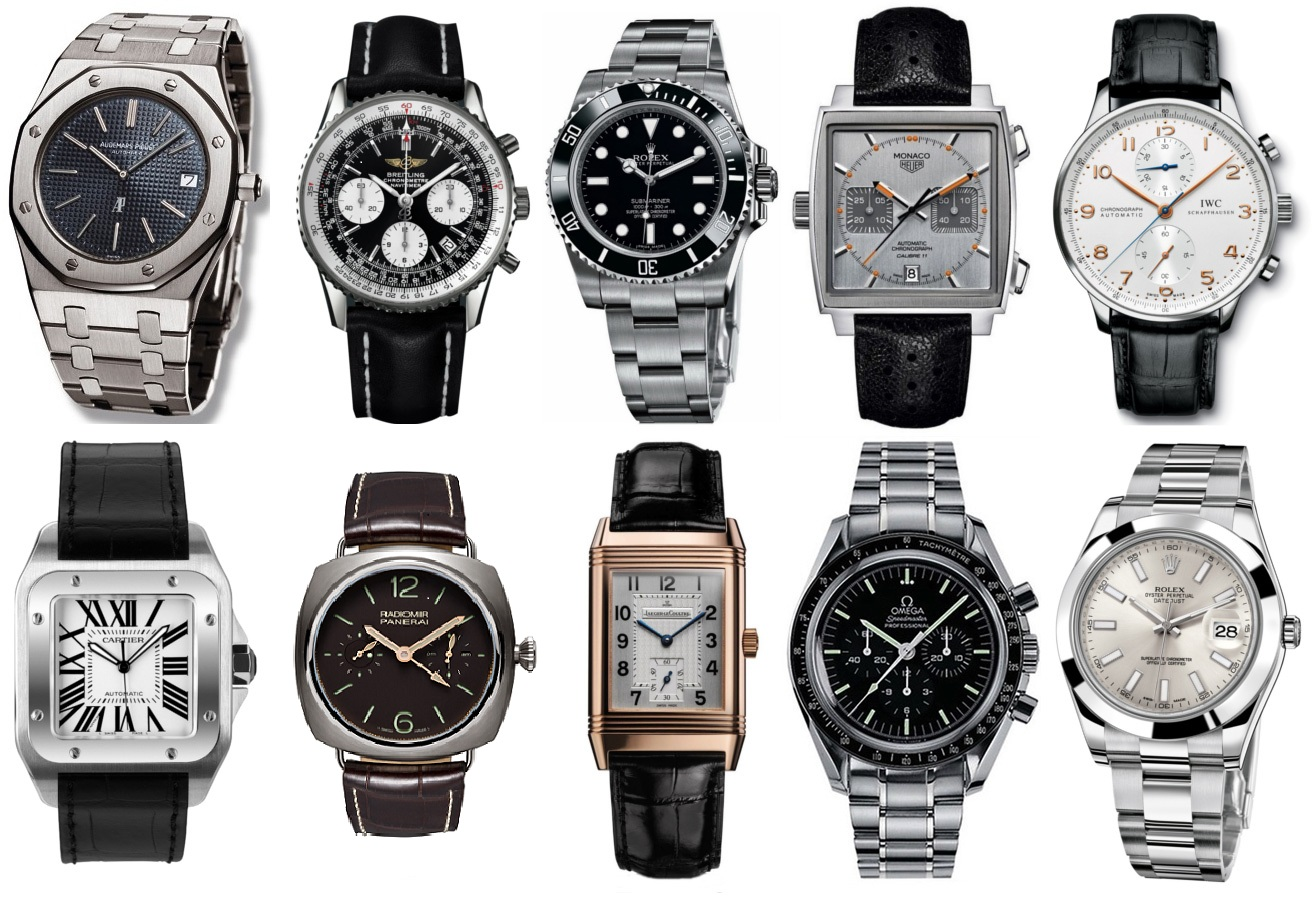Top-10-ten-watches-living-legends-reviews